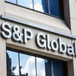 S&P Projects India's Growth Forecast for FY22 to 9.5%
