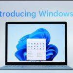 Microsoft Officially Launches 'Windows 11'