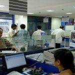 India's bank credit-to-GDP ratio grows 56% in 2020