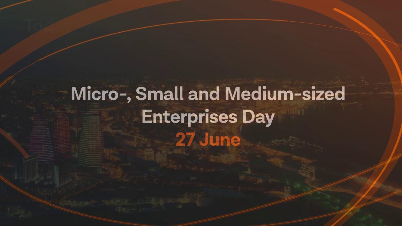Micro-, Small and Medium-sized Enterprises Day: 27 June I 27 जून: सूक्ष्म, लघु आणि मध्यम उद्योग दिवस_40.1