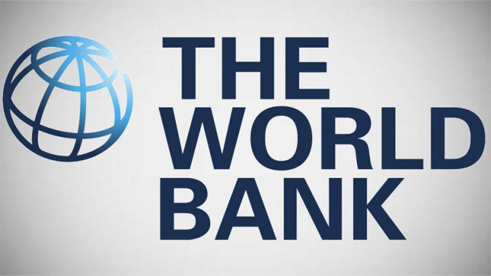 World Bank Approves Usd125 Million Financial Support For Kerala