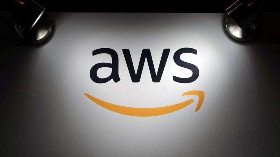 Amazon's AWS Acquires Encrypted Messaging App Wickr | আমাজানের AWS এনক্রিপ্টেড মেসেজিং অ্যাপ্লিকেশন Wickr কে অধিগ্রহণ করেছে_40.1