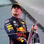 Max Verstappen Wins 2021 Styrian Grand Prix