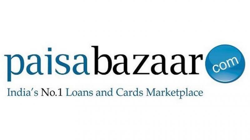 Paisabazaar, SBM bank announce to launch Step Up credit card I पैसाबाजार आणि एसबीएम बँकेने स्टेप अप क्रेडिट कार्ड सुरू केले_40.1