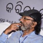 Odia poet Rajendra Kishore Panda bags Kuvempu Rashtriya Puraskar