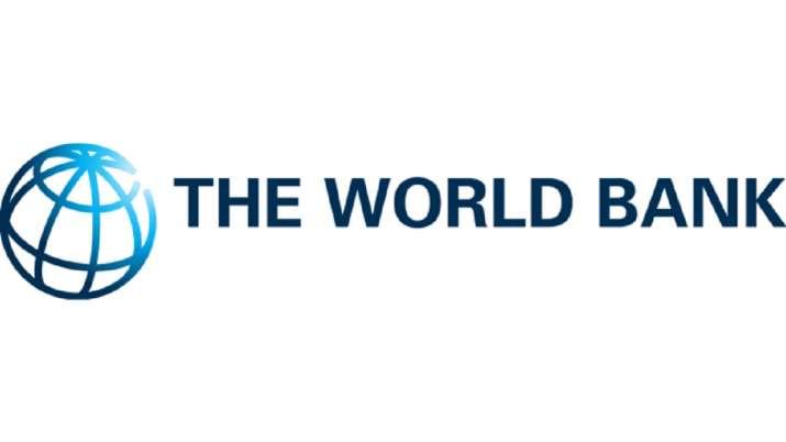 World Bank expands Coronavirus Vaccine Funding to $20 billion | বিশ্বব্যাংক করোনাভাইরাস ভ্যাকসিন তহবিলকে 20 বিলিয়ন ডলার অবধি বৃদ্ধি করেছে_40.1
