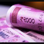 Government keeps interest rates on Small Savings Schemes unchanged for Q-2