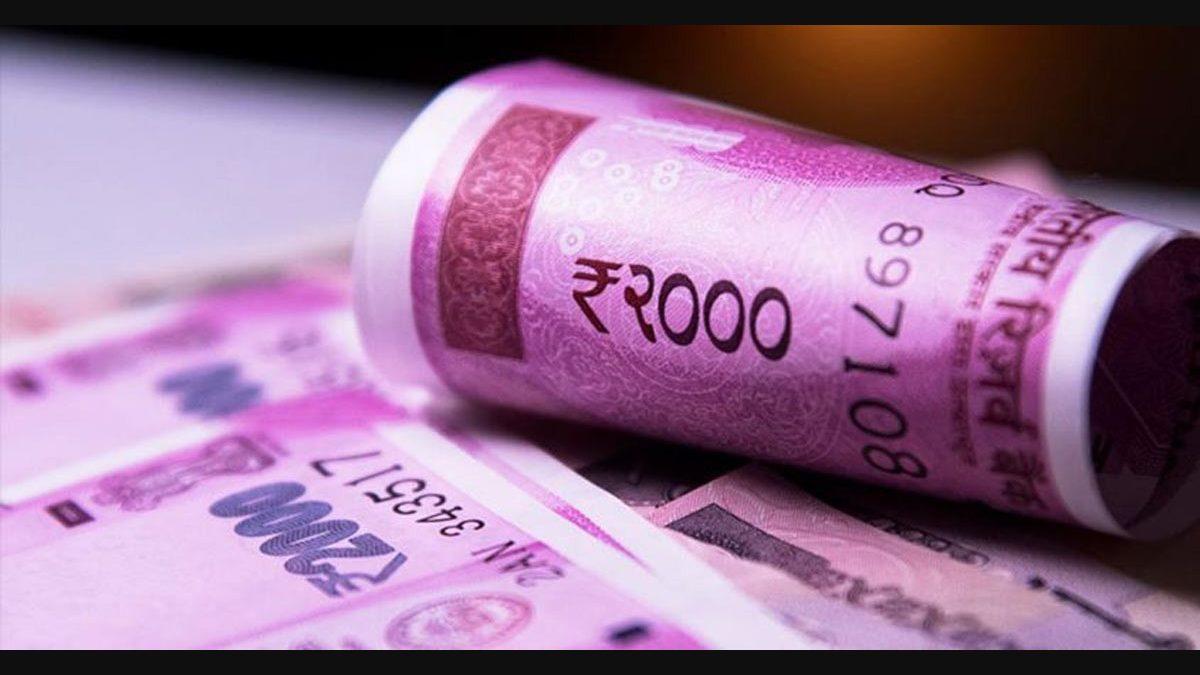 Government keeps interest rates on Small Savings Schemes unchanged for Q-2 | সরকার Q-2 এর জন্য ক্ষুদ্র সঞ্চয় প্রকল্পের সুদের হার অপরিবর্তিত রেখেছে_40.1