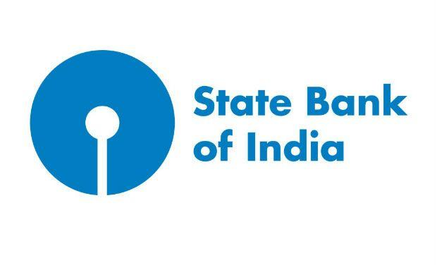 State Bank of India celebrates 66th Foundation Day_40.1
