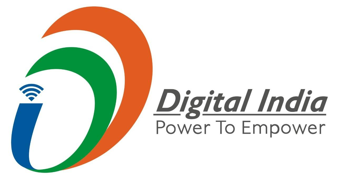 Digital India completed 6 years of journey on July 1_40.1