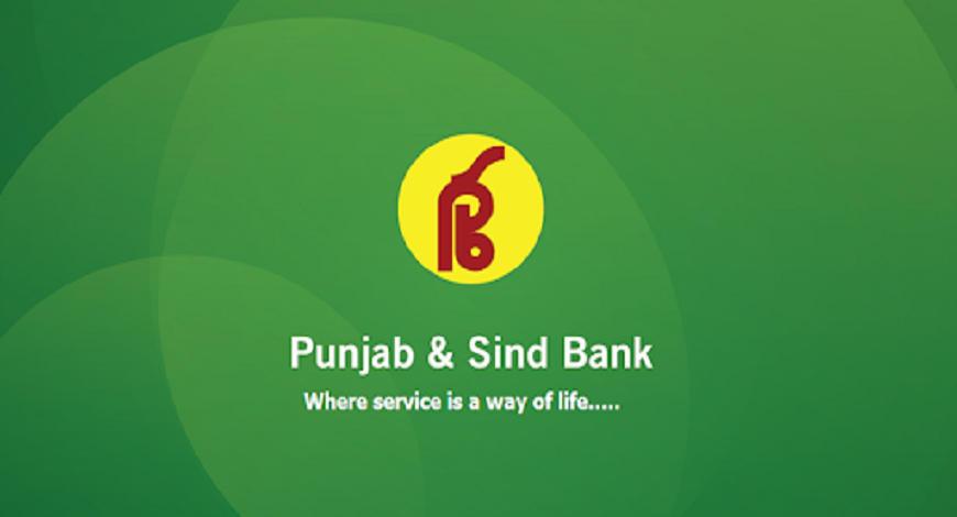 RBI imposes Rs 25 lakh penalty on Punjab & Sind Bank_40.1