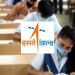 ISRO gives nod to parliamentary panel to implement satellite TV classrooms