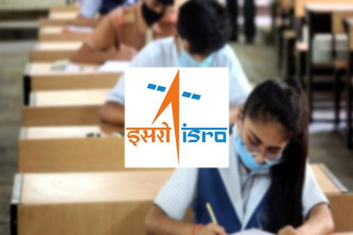 Daily Current Affairs In Marathi-4th and 5th July 2021   महत्वपूर्ण दैनिक चालू घडामोडी- 4 आणि 5 जुलै 2021_120.1