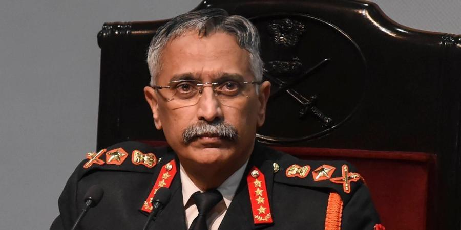 Indian Army chief to inaugurate war memorial for Indian soldiers in Italy_40.1