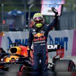 Max Verstappen wins Formula 1's Austrian Grand Prix 2021