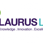 DRDO gives licence to Laurus Labs to make & market 2-DG