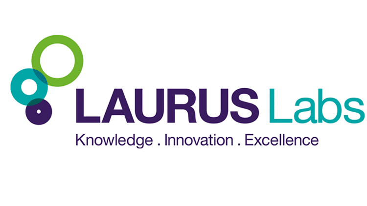 DRDO gives licence to Laurus Labs to make & market 2-DG I डीआरडीओ ने लॉरस लॅबला 2-डीजी बनविण्याचा आणि वितरणाचा परवाना दिला_40.1