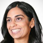 Neha Parikh appointed as CEO of crowd-sourced navigation app 'Waze'