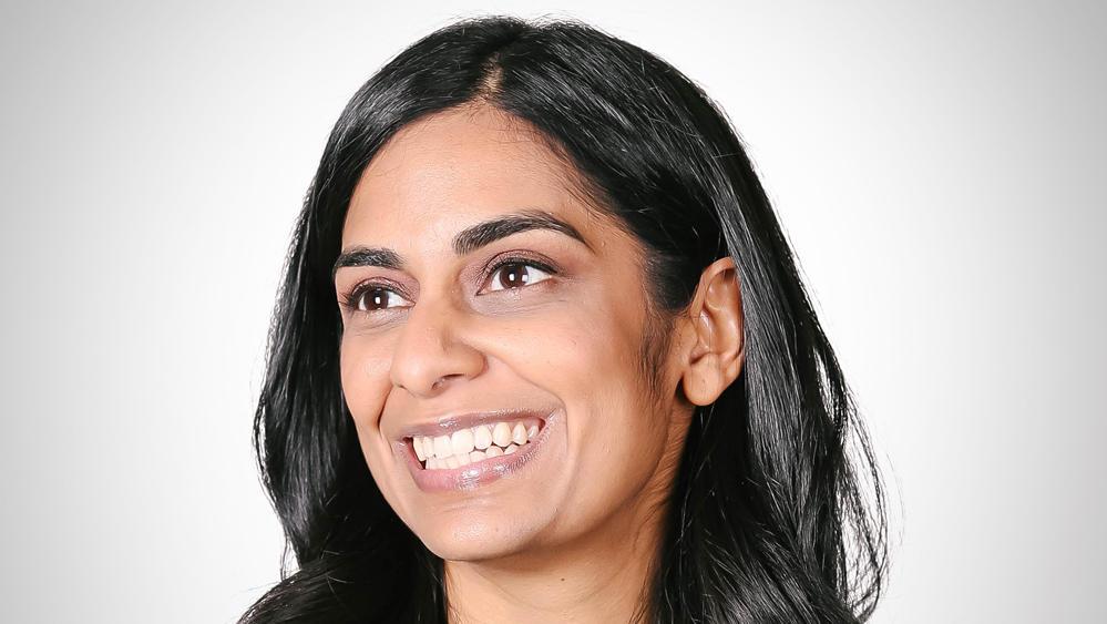 Neha Parikh appointed as CEO of crowd-sourced navigation app 'Waze' | ক্রাউড-সোর্সড নেভিগেশন অ্যাপ 'Waze' এর CEO পদে নেহা পরীখকে নিয়োগ করা হল_40.1