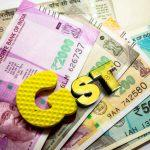 GST collection dips below Rs 1 lakh crore in June