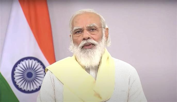 Govt creates ministry of cooperation to boost cooperative movement | সমবায় আন্দোলনের জন্য সরকার সহযোগিতা মন্ত্রক তৈরি করেছে_40.1