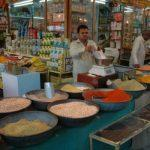 Government includes Retail and Wholesale Trade in MSME sector