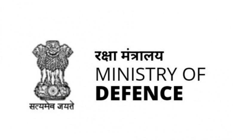 Ministry of Defence implements SPARSH System | संरक्षण मंत्रालयाने स्पर्श यंत्रणा सुरु केली_40.1