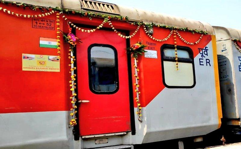 Manipur enters India's railway map as first passenger train reaches the state_40.1