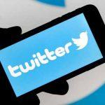 Twitter appoints Vinay Prakash as resident grievance officer for India