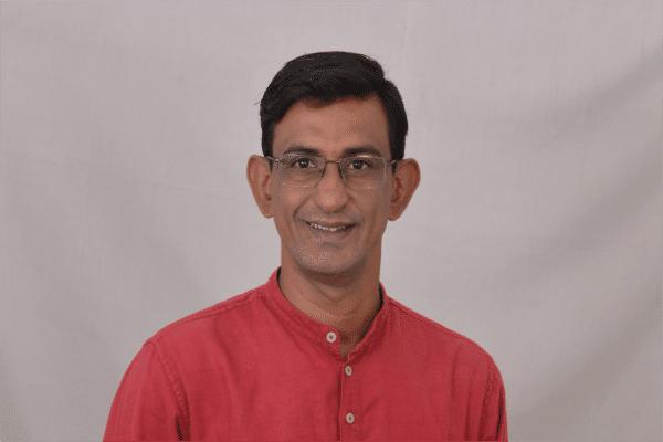 Syed Osman Azhar Maqsusi won Commonwealth Points of Light award | কমনওয়েলথ পয়েন্টস অফ লাইট অ্যাওয়ার্ড জিতলেন সৈয়দ ওসমান আজাহার মাকসুসি_40.1