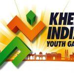 2022 Khelo India Youth Games to be held in Haryana
