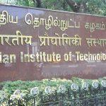 SAMVEDAN 2021: IIT Madras and Sony India team up to host
