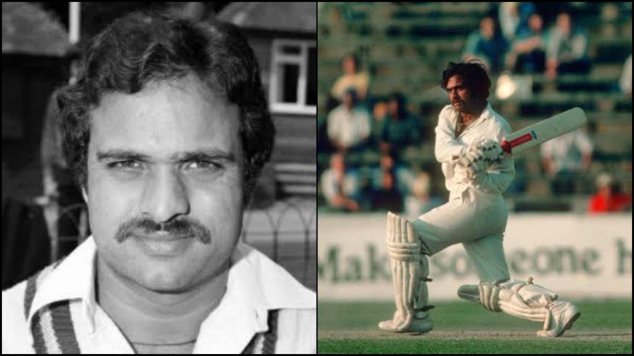 1983 World Cup winning former India cricketer Yashpal Sharma passes away_40.1
