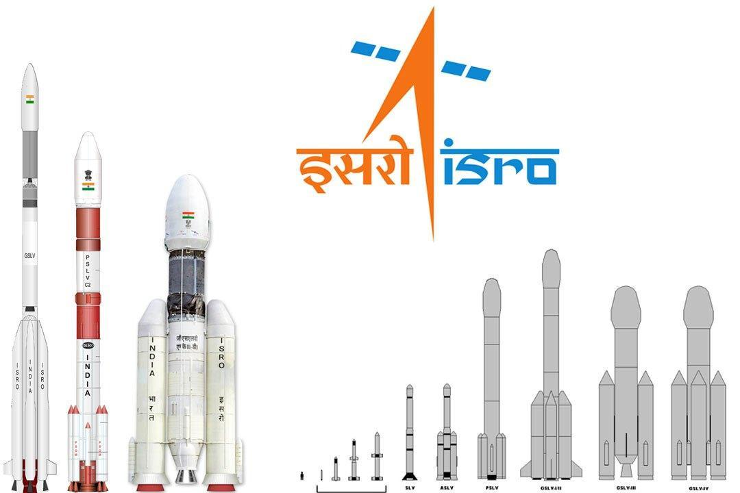 ISRO plans to launch geo imaging satellite on August_40.1