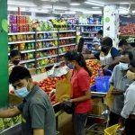 WPI inflation eases to 12.07 per cent in June