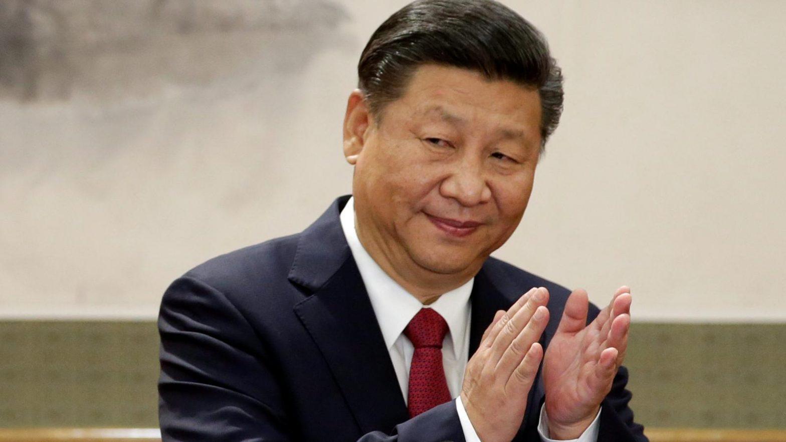 China begins construction of world's 1st commercial small modular reactor | चीनने जगातील पहिली व्यावसायिक लघु मॉड्यूलर अणुभट्टी बांधण्यास सुरूवात केली_40.1