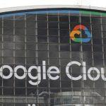 Google Cloud launches second 'Cloud Region' in India