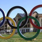 IOA names B K Sinha as Press Attache of India's Olympic contingent