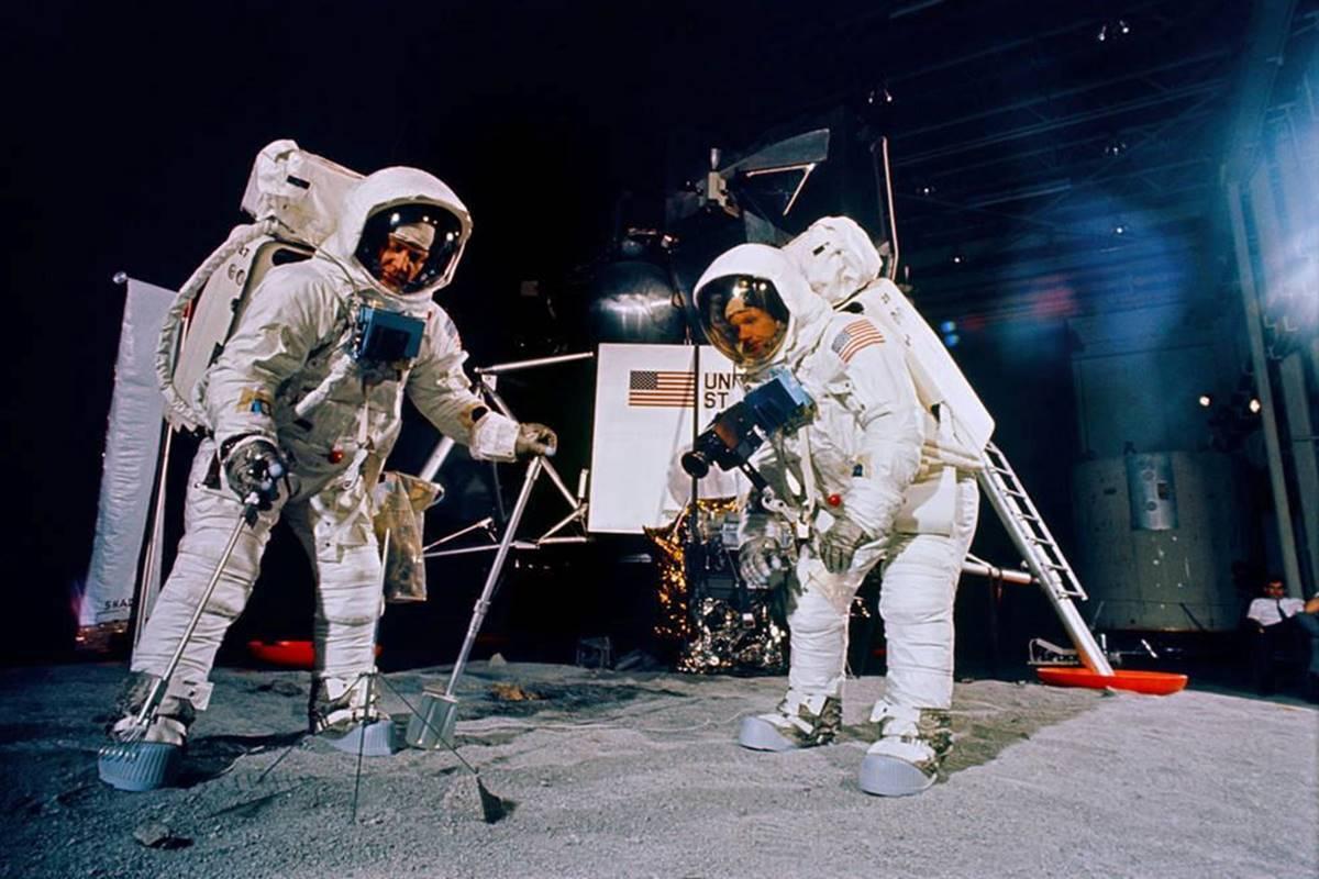 Science Exploration Day: 20 July | বিজ্ঞান অন্বেষণ দিবস: 20 জুলাই_40.1