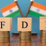 FDI limit in NPS fund managers hiked to 74%