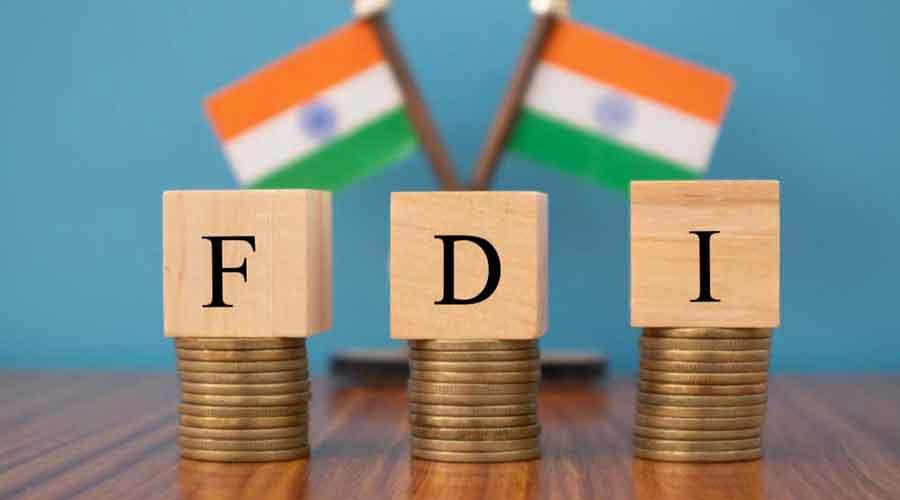 FDI limit in NPS fund managers hiked to 74% | NPS তহবিল পরিচালকদের FDI সীমা বাড়িয়ে 74% করা হয়েছে_40.1