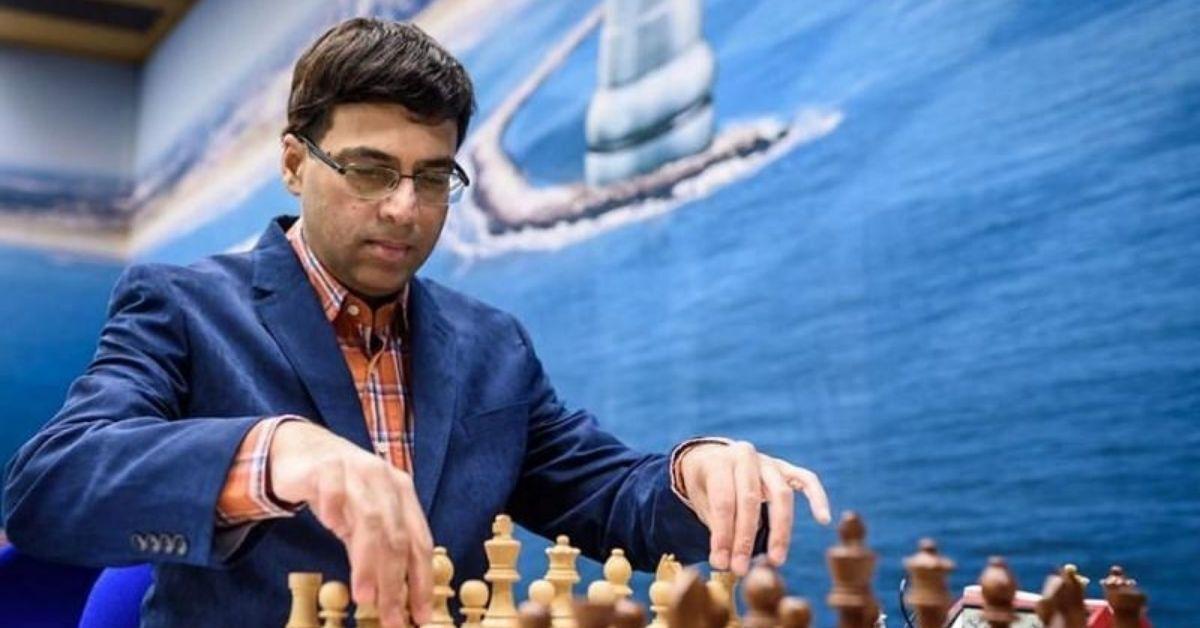 Viswanathan Anand wins Sparkassen Trophy   বিশ্বনাথন আনন্দ স্পার্কাসসেন ট্রফি জিতলেন_40.1