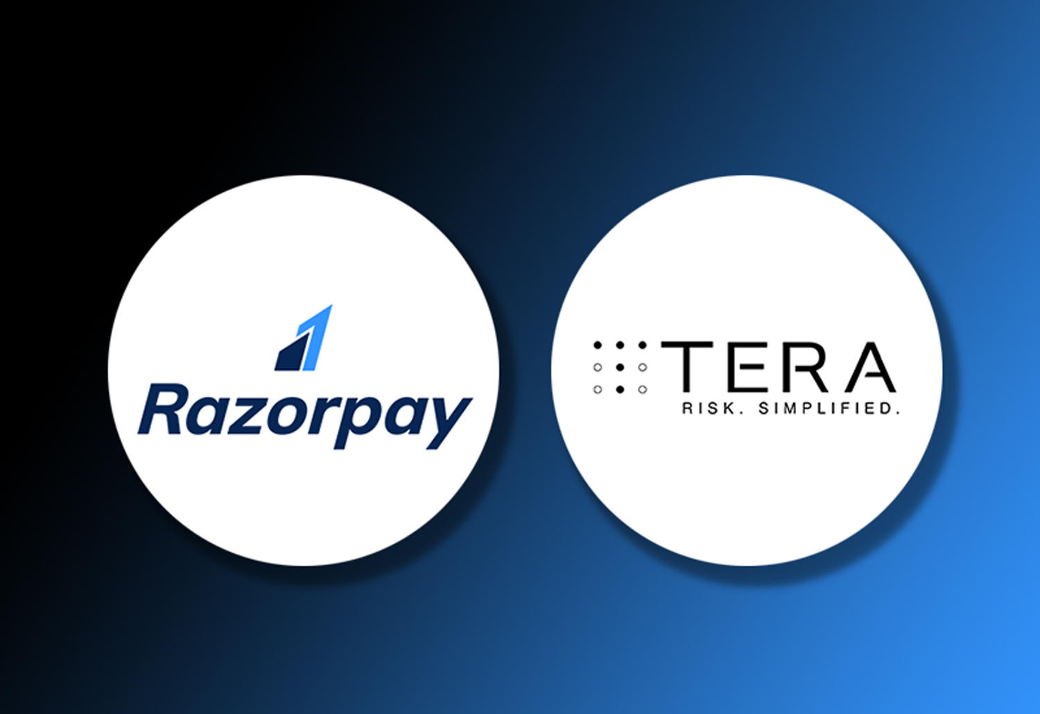 Financial services startup Razorpay acquires TERA Finlabs
