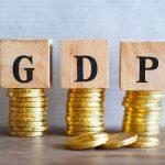 ADB projected India's economic growth forecast at 10% in FY22