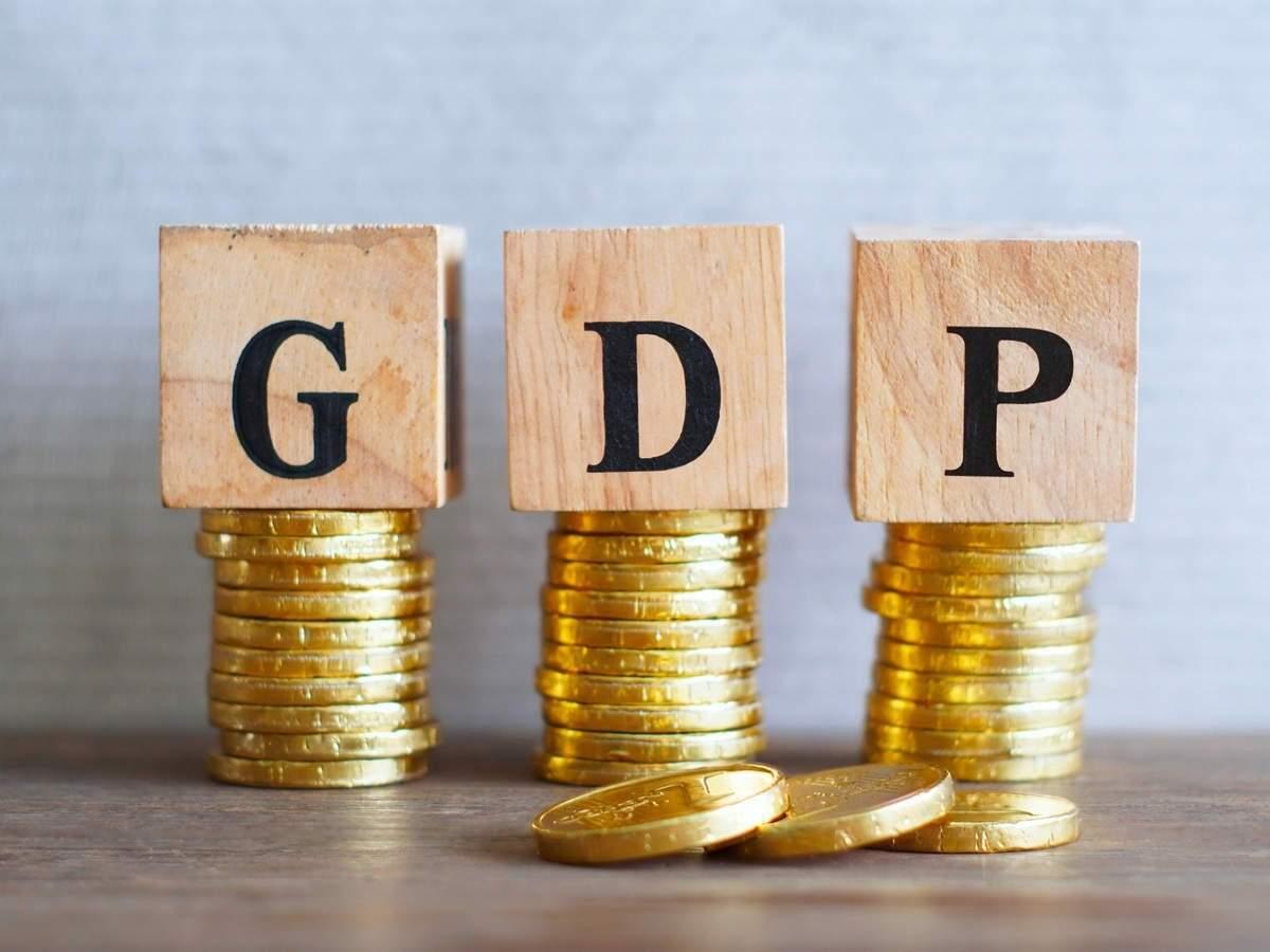 ADB projected India's economic growth forecast at 10% in FY22   वित्तीय वर्ष 2022 मध्ये भारताच्या आर्थिक वाढीचा दर 10 % असेल असा अंदाज एडीबीने वर्तवला_40.1