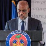 Ariel Henry to take over as new Haitian Prime Minister