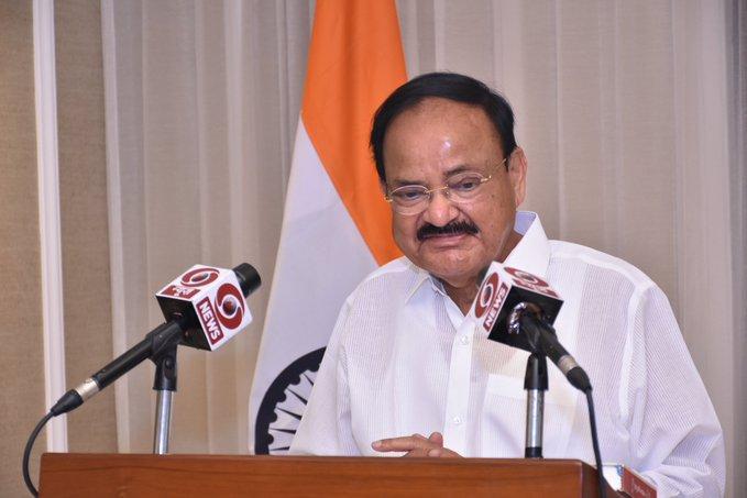Daily Current Affairs In Marathi-23 July 2021 | महत्वपूर्ण दैनिक चालू घडामोडी-23 जुलै 2021_150.1