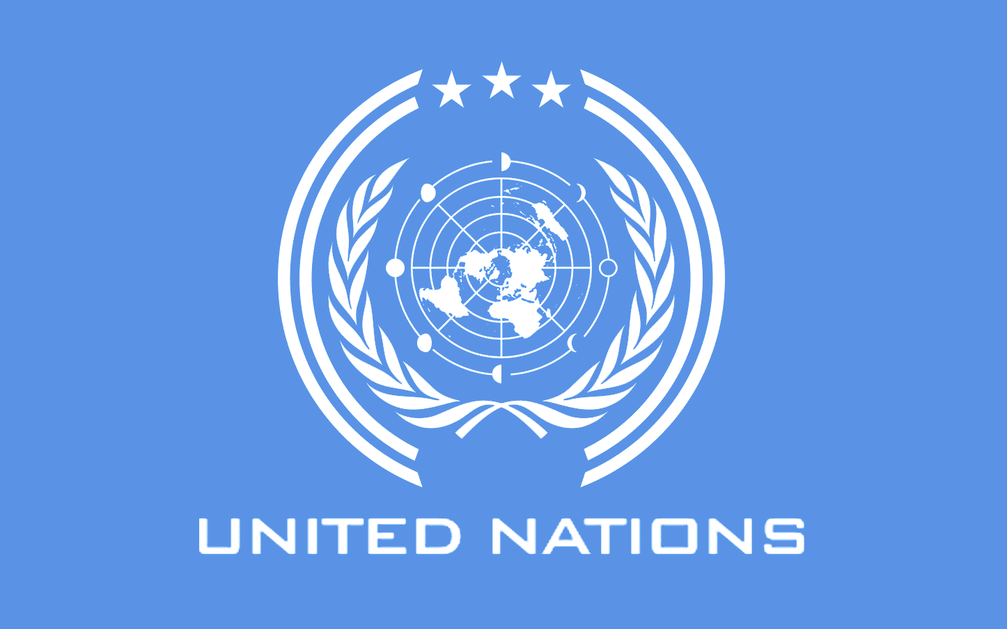Rashmi R Das appointed to UN Tax Committee | রসমি আর দাস UN ট্যাক্স কমিটিতে নিযুক্ত হলেন_40.1