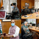 Defence Current Affairs & News 2019_520.1