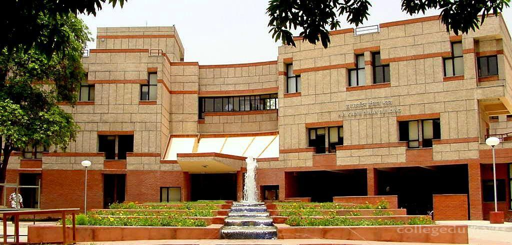 IIT-K launches technology innovation hub to find cyber security for drones_40.1